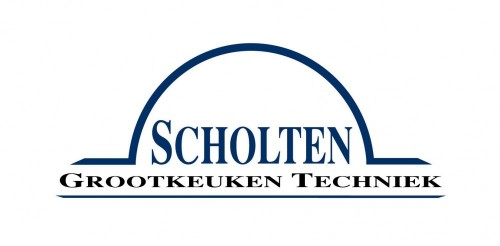 Scholten GT