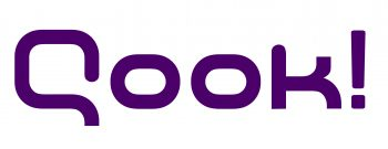 2552012-Qook logo cmyk-YvK-01